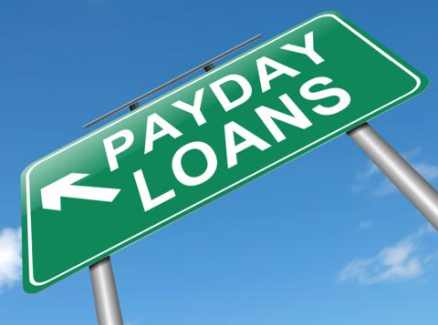 Payday-Loan-Service.png